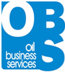 ::: Oil Business Services :::